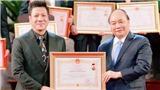 Thành lập Hội đồng cấp Nhà nước xét tặng danh hiệu 'Nghệ nhân nhân dân', 'Nghệ nhân ưu tú' trong lĩnh vực di sản văn hóa phi vật thể lần thứ 3