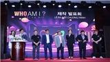 Ra mắt chương trình Truyền hình thực tế Cuộc chiến những ngôi sao – 'Who I Am?'