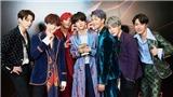 BTS từng có ý định tan rã vào năm 2018: Tìm ra lý do V bật khóc tại MAMA 2018