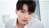 Những ông anh BTS tiết lộ cảm xúc chân thành nhất về Jungkook khiến ARMY cảm động