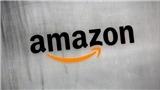 Amazon kháng cáo thành công yêu cầu nộp khoản thuế 303 triệu USD của EU
