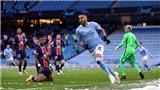 Trực tiếp K+PM: Man City vs PSG. Trực tiếp bóng đá bán kết lượt về cúp C1