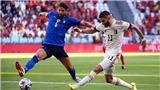 TRỰC TIẾP bóng đá hôm nay: Ý vs Bỉ, Tây Ban Nha vs Pháp (UEFA Nations League)