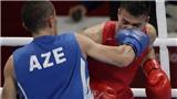 HLV của Văn Đương dự báo học trò sẽ thắng tiếp ở Olympic Tokyo 2020
