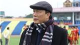 CĐV Thanh Hóa trút giận trên fanpage CLB
