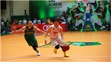 VBA 2019 Finals Game 5: Saigon Heat lần đầu đăng quang ngôi vô địch