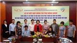 Đề án phát triển thể lực, tầm vóc người Việt có nhà tài trợ