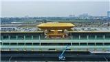 Hủy bỏ chặng đua F1 Việt Nam: Quyết định dũng cảm và hợp lý!