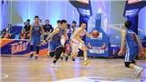 VBA 2019: Đánh bại Saigon Heat, Hanoi Buffaloes nuôi hy vọng Playoff