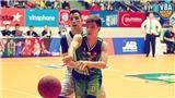 Tâm thư Hoàng 'ca' gửi đến thế hệ bóng rổ trẻ Việt Nam