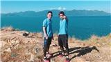 S.Khánh Hòa – HAGL: Xôn xao phố biển…