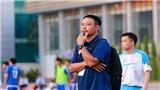 Quảng Nam FC nhận mưa tiền thưởng sau chiến thắng trước Hải Phòng