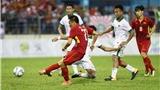Dự đoán có thưởng trận U22 Việt Nam - U22 Thái Lan cùng 'Trước giờ bóng lăn' của báo Thể thao & Văn hóa