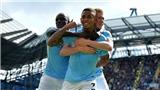 Dự đoán có thưởng trận Chelsea - Man City cùng 'TRƯỚC GIỜ BÓNG LĂN'