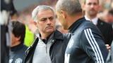Dự đoán có thưởng trận M.U - Tottenham cùng 'TRƯỚC GIỜ BÓNG LĂN'
