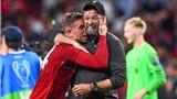 Liverpool vô địch Champions League: Klopp phá dớp mà không cần Heavy Metal