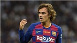 Link xem trực tiếp bóng đá. Barcelona vs Espanyol. Trực tiếp bóng đá Tây Ban Nha