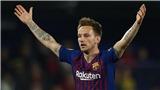CHUYỂN NHƯỢNG Barca 23/7: Rakitic không tới MU. PSG sẽ để Neymar về lại Barca