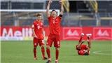Link xem trực tiếp bóng đá: Bayern Munich vs M.Gladbach. Xem trực tiếp bóng đá Đức