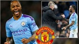 Link xem trực tiếp bóng đá. Man City vs Newcastle. K+. K+PM trực tiếp bóng đá Anh