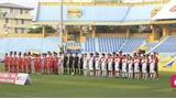 Link xem trực tiếp bóng đá. Khánh Hòa vs Phố Hiến. Trực tiếp bóng đá Việt Nam