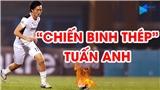Link xem trực tiếp bóng đá HAGL vs Hà Nội.Trực tiếp bóng đá Việt Nam