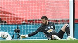 Chuyển nhượng MU 22/7: De Gea sẽ dự bị trước West Ham. Solskjaer muốn sức mạnh tinh thần