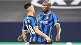Lịch thi đấu, trực tiếp bóng đá chung kếtcúp C2: Sevilla vs Inter Milan