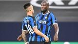 Link xem trực tiếp bóng đá. Inter vs Leverkusen. Trực tiếp bóng đá Cúp C2. K+PC