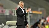 Kết quả bóng đá bán kết cúp C2: MU dừng bước trước Sevilla
