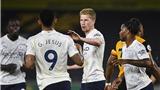 Link Xem trực tiếp bóng đá Man City vs Leicester.Xem trực tiếp Ngoại hạng Anh vòng 3