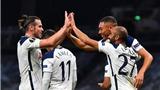 Video clip bàn thắng trậnTottenham 2-0 Antwerpen