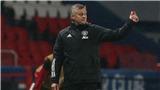 Lịch thi đấu ngoại hạng Anh vòng 18: Burnley vs MU, Man City vs Brighton