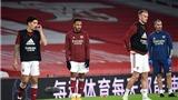 Video clip bàn thắng trận Southampton 1-0 Arsenal