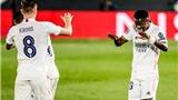 Lịch thi đấu tứ kết lượt về cúp C1:PSG vsBayern Munich. Liverpool vs Real Madrid