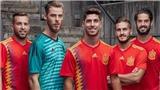 Lịch thi đấu EURO 2021. VTV6 VTV3 trực tiếp bóng đá hôm nay