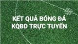 Kết quả bóng đá Pháp hôm nay - KQBD Ligue 1 mùa 2021-2022 trực tuyến