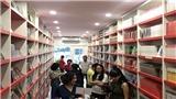 Xuất bản thúc đẩy giao lưu văn hóa Việt - Trung