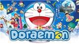 Cửa hàng chủ đề Doraemon đầu tiên trên thế giới