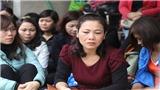 Hà Nội: Tạm dừng thi tuyển và xét tuyển kỳ tuyển dụng viên chức ngành Giáo dục năm 2019