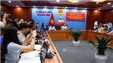 Đại diện nhà máy nước Sông Đà: 'Công ty là nạn nhân thiệt hại lớn nhất'!?