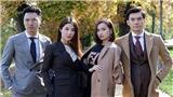 Phim truyền hình đặc sắc về thương trường của Việt Nam sẽ lên sóng tối 23/3