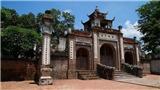 Nghiên cứu tổ chức lễ hội Ngô Quyền xưng Vương và định đô tại Cổ Loa