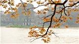 Dự báo thời tiết: Đêm 10 và ngày 11/10, các khu vực trên cả nước đêm có mưa vài nơi, ngày nắng
