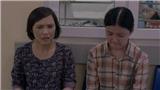 'Những cô gái trong thành phố': Vì nợ nần, Mai chấp nhận lấy người đáng tuổi bố?