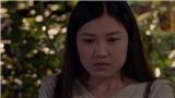 'Những cô gái trong thành phố' tập 18: Mai 'cắn răng' nhận tiền khách bo, Lâm và Ly cãi nhau 'nảy lửa'