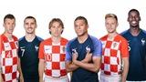 Chung kết World Cup 2018: Nike hay Adidas sẽ giành chiến thắng?