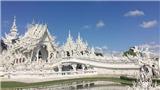 Đến Chiang Mai, trải nghiệm một Thái Lan thật khác