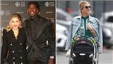 MU: 4 tháng sau khi có con, Paul Pogba lấy vợ