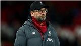 Lịch thi đấu quá dày, Liverpool tính chia đôi lực lượng để đối phó